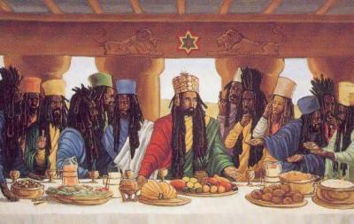 comment devenir rastafari