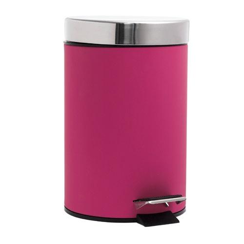 Achet le 05 12 09 poubelle de chambre rose blog de for Poubelle de chambre london